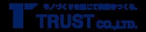 site_logo2b