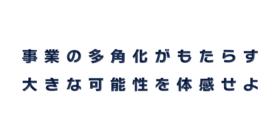 img_2015110601