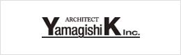 Yamagishi K