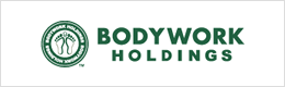 BODY WORK HOLDINGS