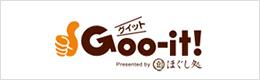Goo-it!