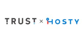 img_trust_hosty_corp