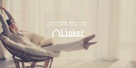 img_trust_linker_004