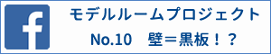 bn_mr_10