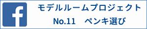 bn_mr_11