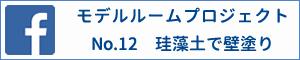 bn_mr_12