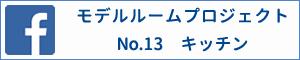 bn_mr_13