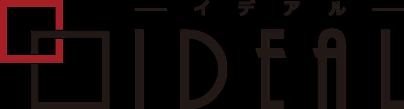 logo_ideal_shop