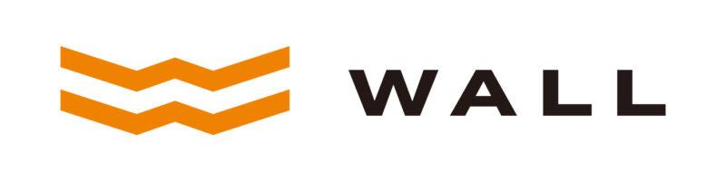 logo_orange_02