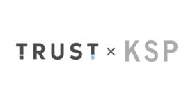 trust_ksp
