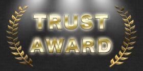 trsut_award_1 (1)
