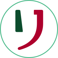 re_icon